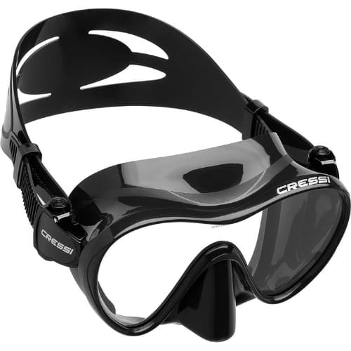 comprar Cressi F1 Small Mask baratas