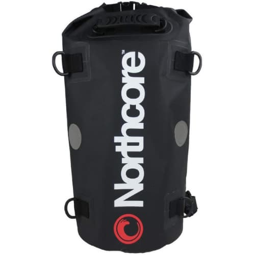 comprar Northcore Dry Bag 40L barata